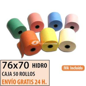 76X70 HIDRO NUEVO