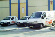 inmediatez ofitor2000 Papel Termico 80x80 Blanco y Color . Ofitor 2000