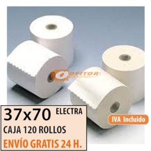 37X70 ELECTRA NUEVO