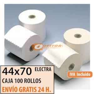 44X70 ELECTRA NUEVO