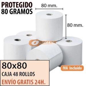 48R 8080 80GR PRO