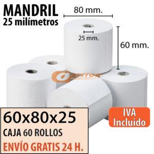 60x80x25 NUEVO2
