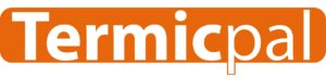 termicpal-logo