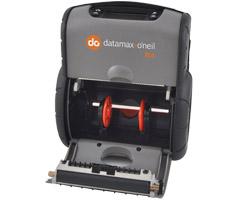 impresora térmica rl4 datamax