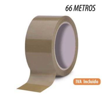 precinto 48x66
