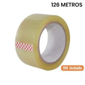 cinta de embalaje